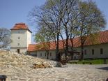 Slezskoostravský hrad.JPG