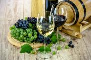 Víno (1)