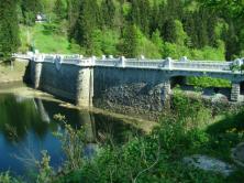 Labská přehrada.JPG