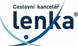 Lenka Saaková: hotel Sand Martin - Dana Šourková
