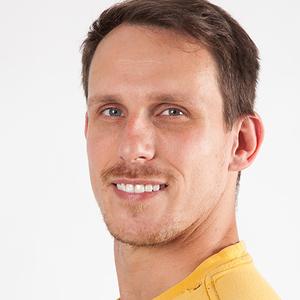 Michal Valdhans