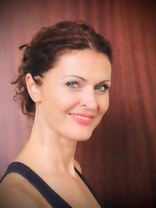 Renata Sibai