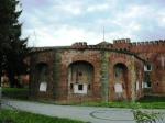Fort XVII, Křelov.JPG