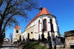 Kostel Sv. Mikuláše.jfif