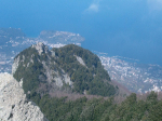 Monte Epomeo.JPG