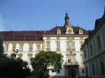 Arcibiskupský palác, Olomouc.JPG