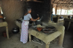 Hiriwadunna kuchyň